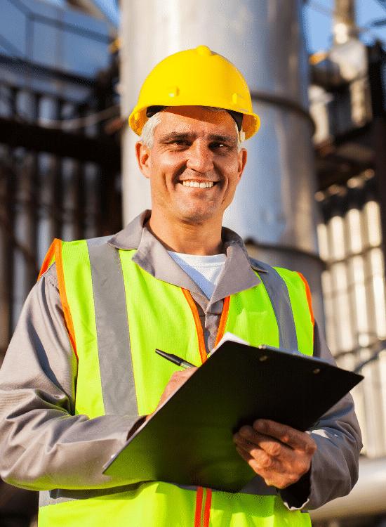 Rovema VFFS Machine Solutions for Engineering Teams