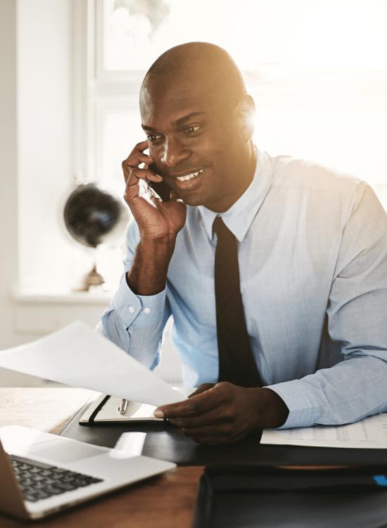 Rovema VFFS Machine Solutions for Finance Teams