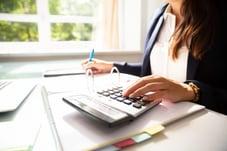 rovema_financial_accounting_strong_balance_sheet