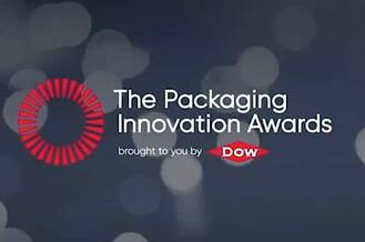 2020 Dow Packaging Innovation Awards Ceremony