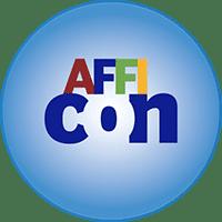 AFFI_Con_Logo_