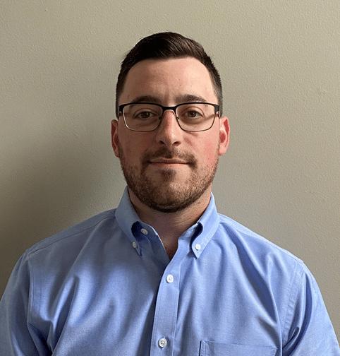 Alec Floto VFFS Webinar Speaker