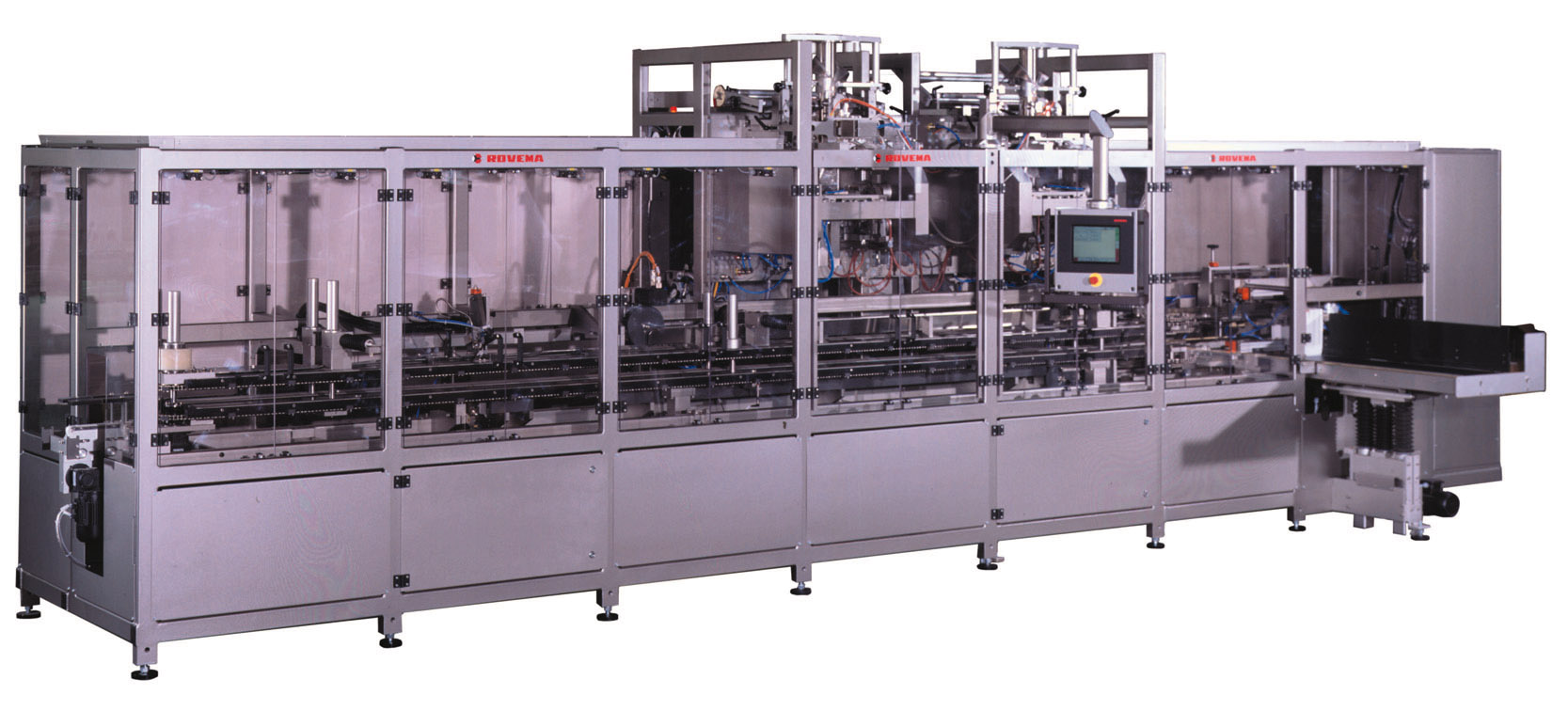 CMV-Vertical-packaging-cartoner