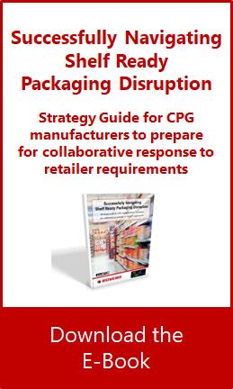 shelf-ready-packaging-sidebar-cta (1)