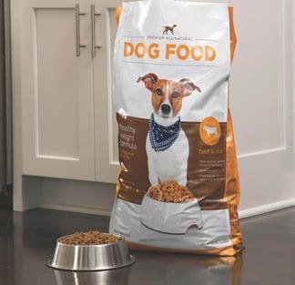 Dog-Food-Bag-2-large