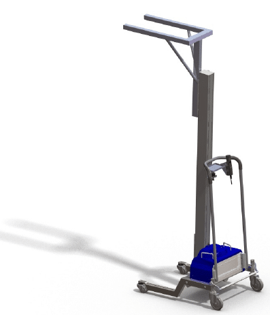 Lifting Device-1