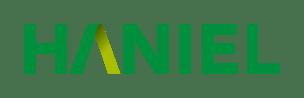 Logo_Franz_Haniel_&_Cie._GmbH