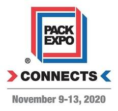 PE_Connects_logo_2020_WEB