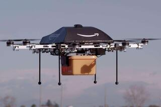 Packaging-Rovema-drone-delivery.jpg
