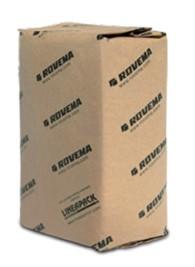 Paper VFFS Package