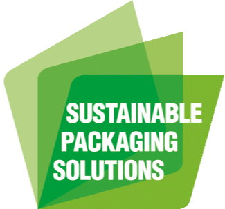 Rovema's Sustainable Packaging Solutions Insignia