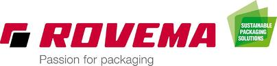 Rovema_aquires_inno-tech_and_prins_packaging_machinery_companies_to_strengthen_frozen_food_packaging_machinery_portfolio