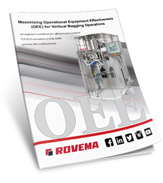 Operational Equipment Effectiveness Whitepaper Efficiency Audit