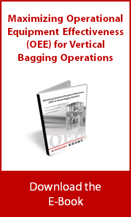 maximizing-operational-equipment-effectiveness-oee-for-vertical-bagging-operations-vffs-sidebar