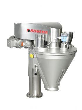 SD-SDX-Auger-Filler