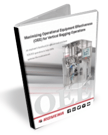 Vertical bagging operationa equipment effectiveness guide for maintenance and engineering