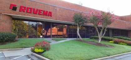 Rovema-North-America-HQ.jpg