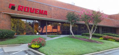 Rovema-North-America-HQ