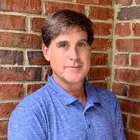 David Hart VFFS Webinar Speaker