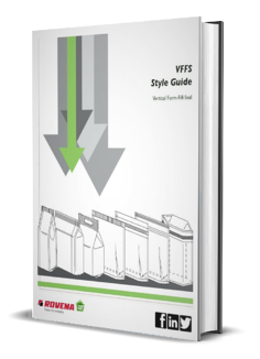VFFS Bag Style Guide Free Download Cover Rendering