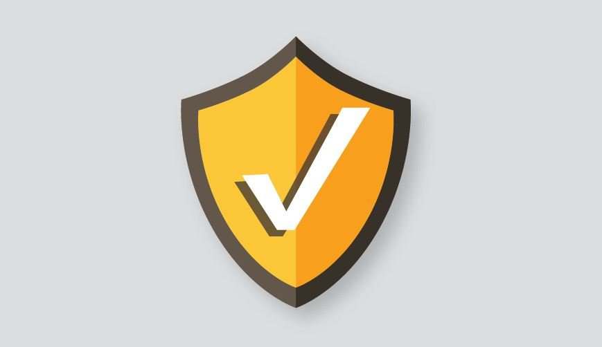 VFFS Service Investment Protection-2