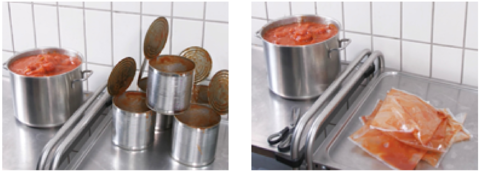 packaging_for_sauce_rigid_to_flexible_comparison