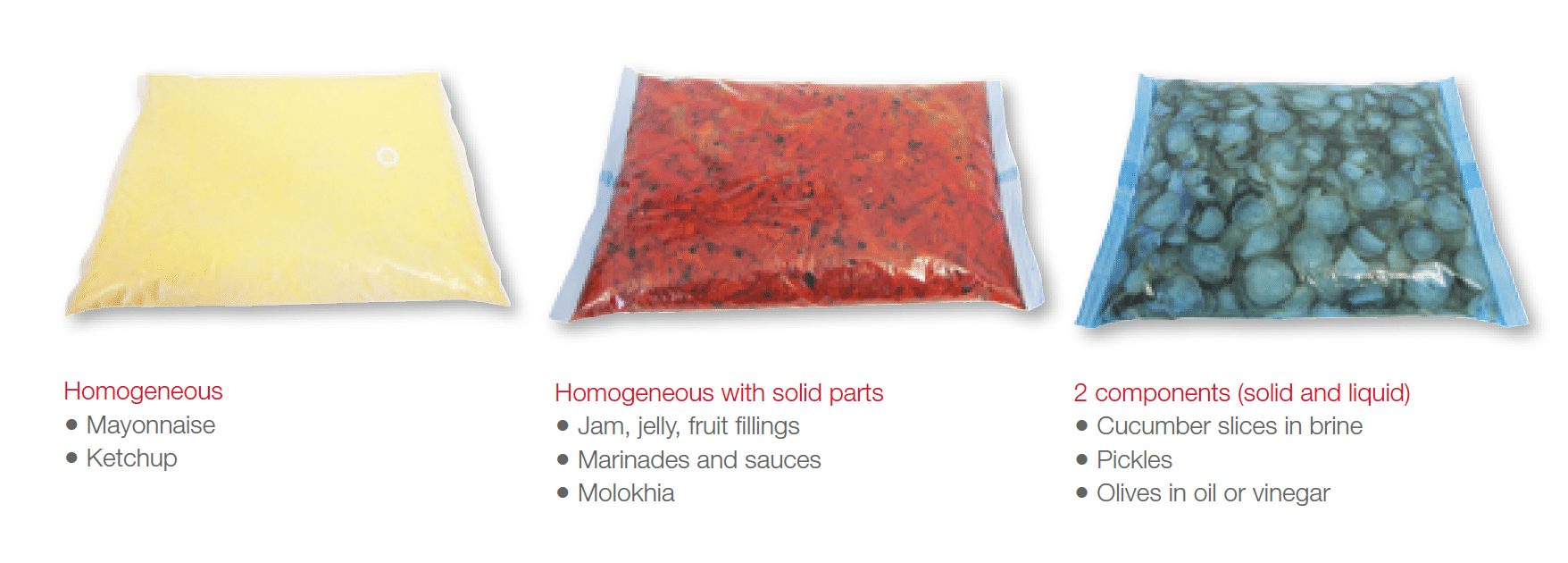 different-types-or-foodservice-liquid-and-pumpable-products-in-flexible-packaging