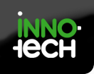 innotech_packaging_machiner_acquired_by_rovema