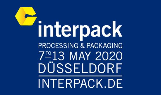 ipc20_interpack_tm20_rgb01_1000x596