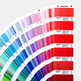pantone-book-for-proofing-packaging-changes-and-press-approvals