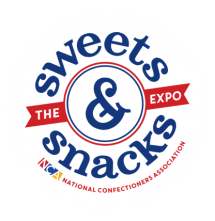 ROVEMA to offer innovative candy packaging at sweets and snacks supplier showcase