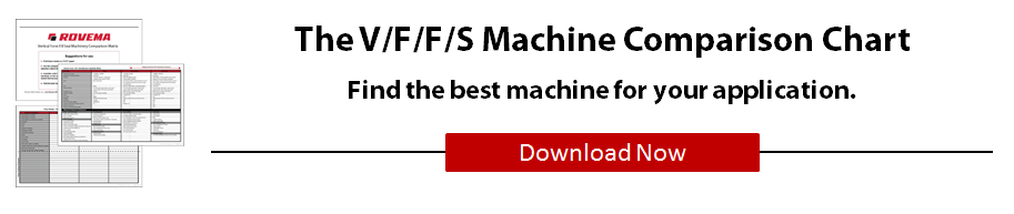 Download the VFFS Machine Comparison Chart