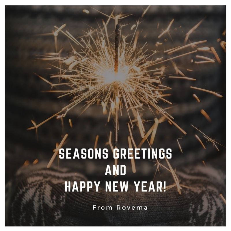 Seasons greetings and happy new year 2017 holiday message 1g m4hsunfo