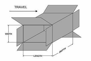 bag-sizing-bag-in-box-packaging.jpg