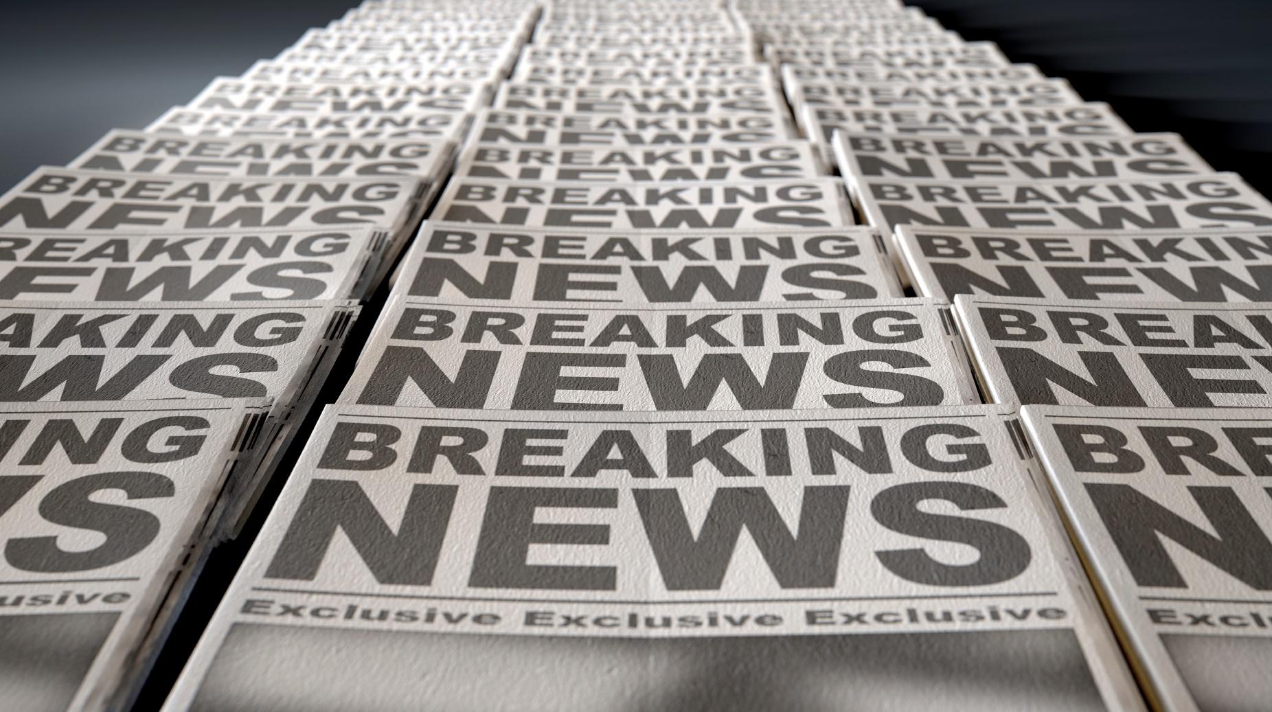 Breaking-News-Rovema-Coronavirus-Protocol-Announced
