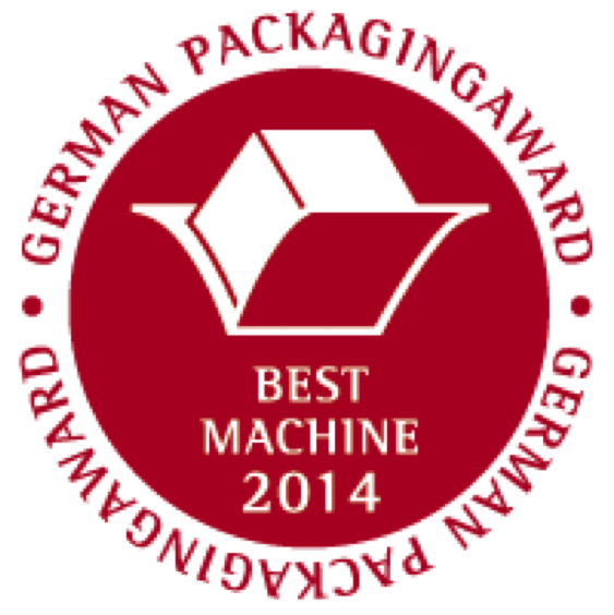 rovema_best_german_packaging_machine_award.png
