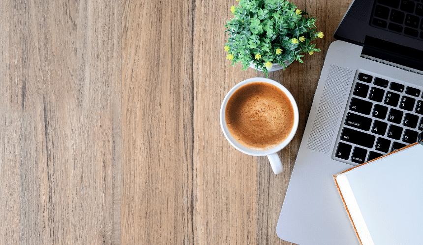 Blog- High Speed Coffee Frac Pack Equipment