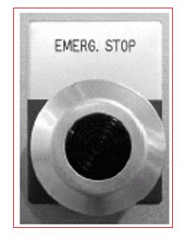emergency stop-1