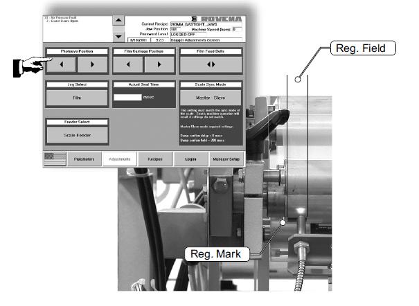 film reg system control-2