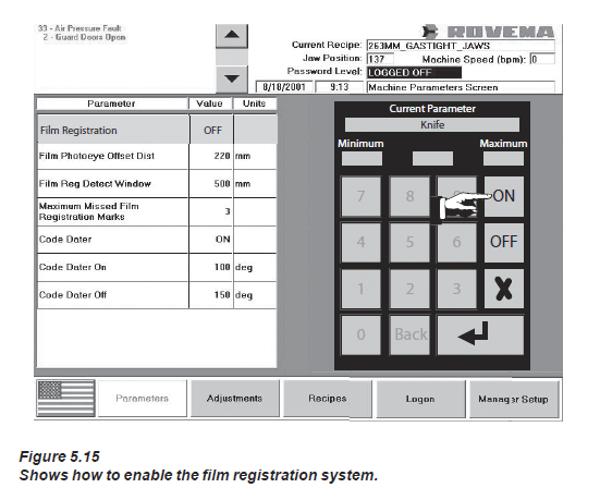 film reg system2-2