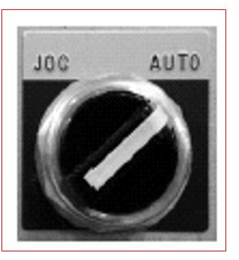 jog auto switch-1