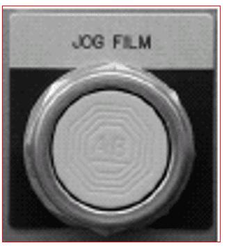 jog film-1
