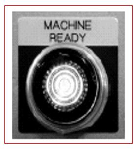 machine int2-2