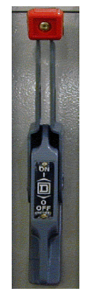 main disconnect switch-3
