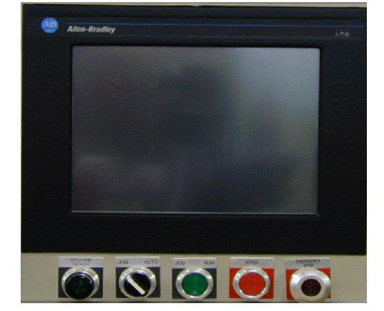 main display-1
