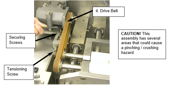 squezze roller 3