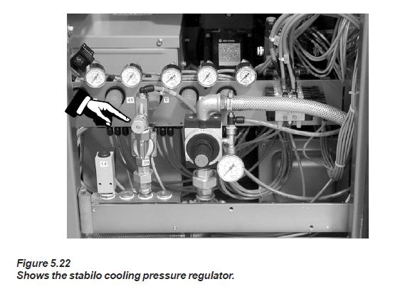 stabilo cooling pressure-2