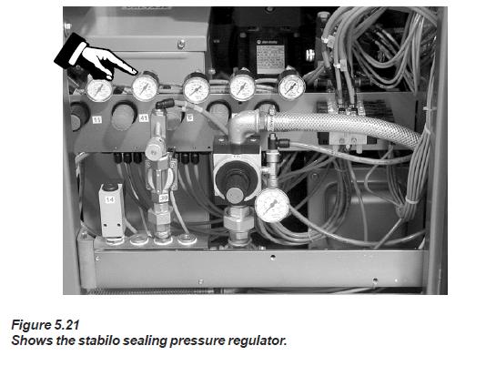 stabilo sealing pressure-1