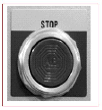 stop push button-2