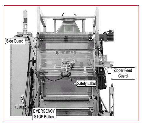zipper guard doors-1